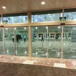 Недоумение и страх: зачем вывозить туристов из Египта?