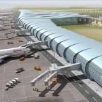 Новый терминал в Хургаде — залог роста туристического бизнеса