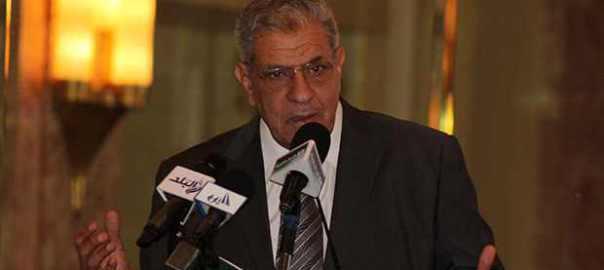 Ибрагим Махлеб