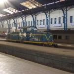 Китайцы инвестируют в транспортную инфраструктуру Египта