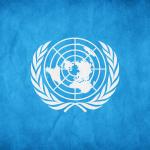 Египет возражает против включения в повестку дня ООН гендерных тем