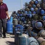 До конца января будет заключено соглашение Египта с «Газпромом»