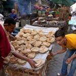 Египет закупил 240 тысяч тонн пшеницы — этого хватит до мая