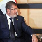 Мухаммед Мурси и его сторонники приговорены к повешению