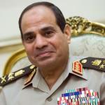 Президент Египта объявил о плане борьбы с гепатитом