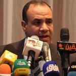 США напоминают Египту о своей дружбе