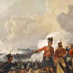 Российская археологическая миссия обнаружила пушки Наполеона