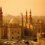 С апреля между Киевом и Каиром будет прямое авиасообщение