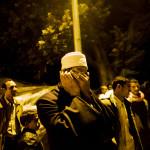 Мобильные операторы Египта: отчет по абонентам
