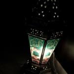 В Египте объявлены выходные по случаю эид аль-Фитра