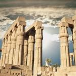 Немецкий туроператор TUI отменяет экскурсии в Луксор