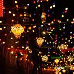 В Египте начался Рамадан: что нужно знать туристам