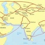 Египет официально вступил на Шелковый Путь
