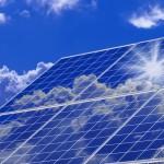 Премьер-министр Египта открыл фабрику солнечных батарей