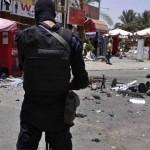 Антитеррористический закон получил первых осужденных