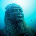 Сокровища Древнего Египта отправляются в турне