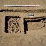 Польские археологи раскопали додинастические захоронения