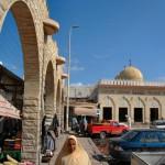 Чрезвычайное положение на Северном Синае продлено на три месяца