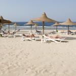 Новости для туристов Египта от британского FCO