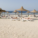 Египетский туризм: рост, упадок и статистика
