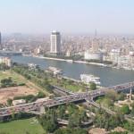 Количество работающих иностранцев в Египте сократилось