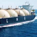 ENI официально признало наличие гигантских запасов газа в Египте