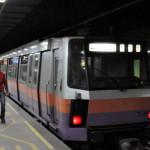 Станция метро «Садат» вновь открыта