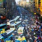 Правительство Египта добивается существенного сокращения энергетических субсидий