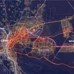 На новую столицу Египта выделено пять миллиардов фунтов