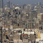В первом раунде выборов в Египте примет участие 27 миллионов человек