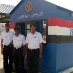 В Хургаде проведены аресты «нелегалов»