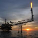 Насколько велико месторождение газа, найденное в Египте?