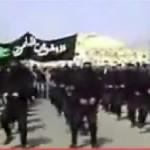 Министерство иностранных дел Египта ответило на обвинения HRW