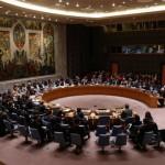 Египет уверен в членстве в Совете Безопасности