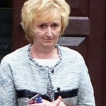 Острый хабибоз стоил британской бабушке 800.000 долларов