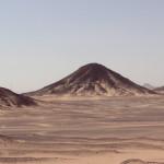 Армия АРЕ сообщает о ходе операций на Синае и в Западной пустыне