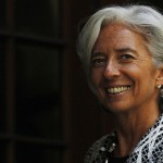 Рецепты бабушки Кристины: повышение цен, налогов и падение фунта