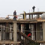 Ипотека в Египте экстренно оживает