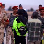 Россия не рассматривает запрет иных направлений, кроме Египта