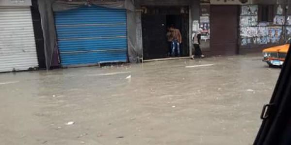 alexandria-floods-01