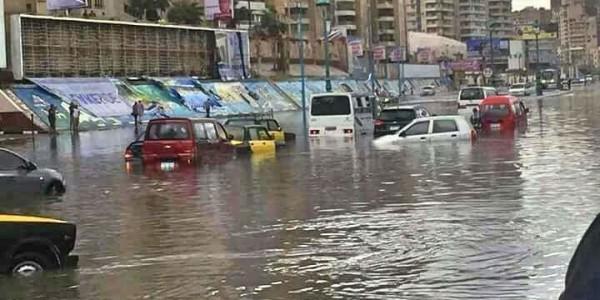 alexandria-floods-02