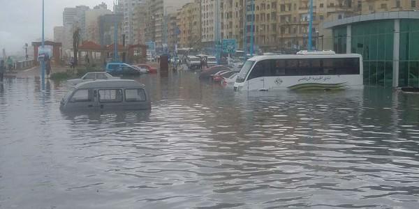 alexandria-floods-03