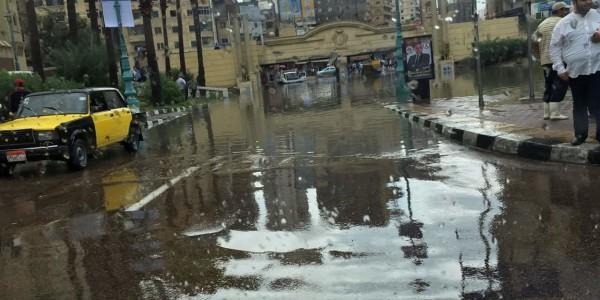 alexandria-floods-04