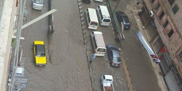 alexandria-floods-05