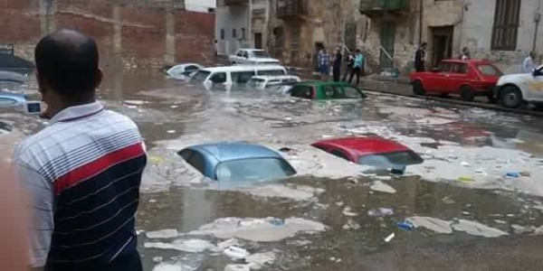 alexandria-floods-06