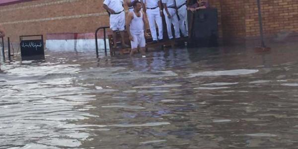 alexandria-floods-07
