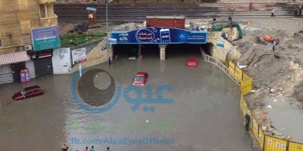 alexandria-floods-11