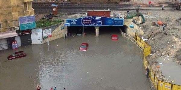 alexandria-floods-14