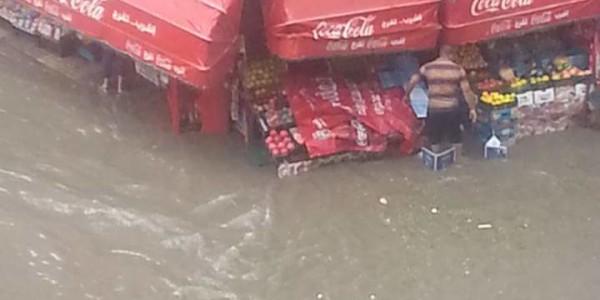 alexandria-floods-16