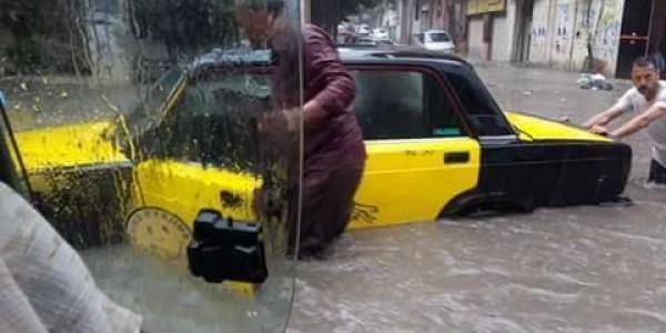 alexandria-floods-17